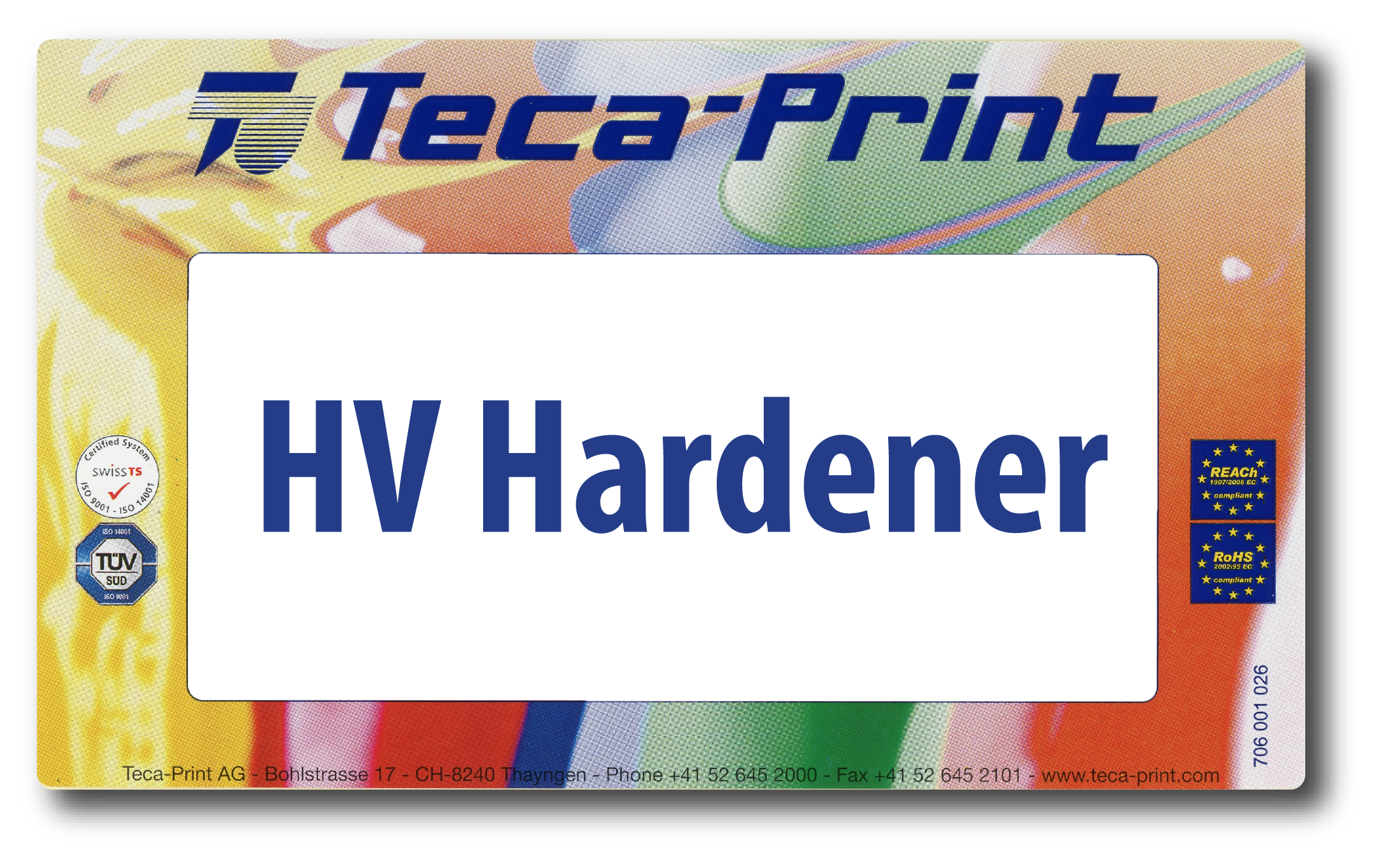 INK i- HV Hardener.png