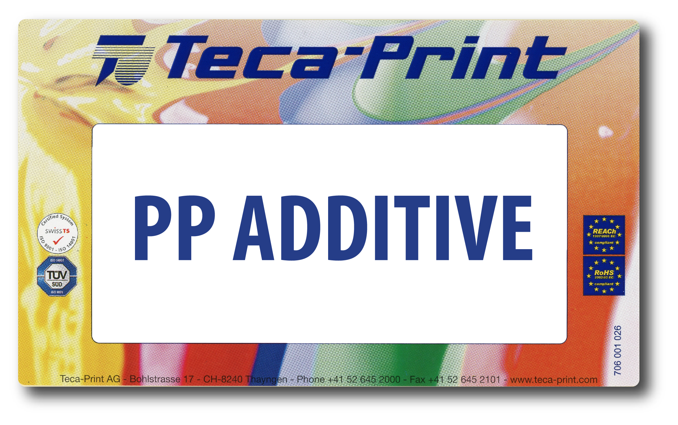 INK i- PP ADDITIVE.png