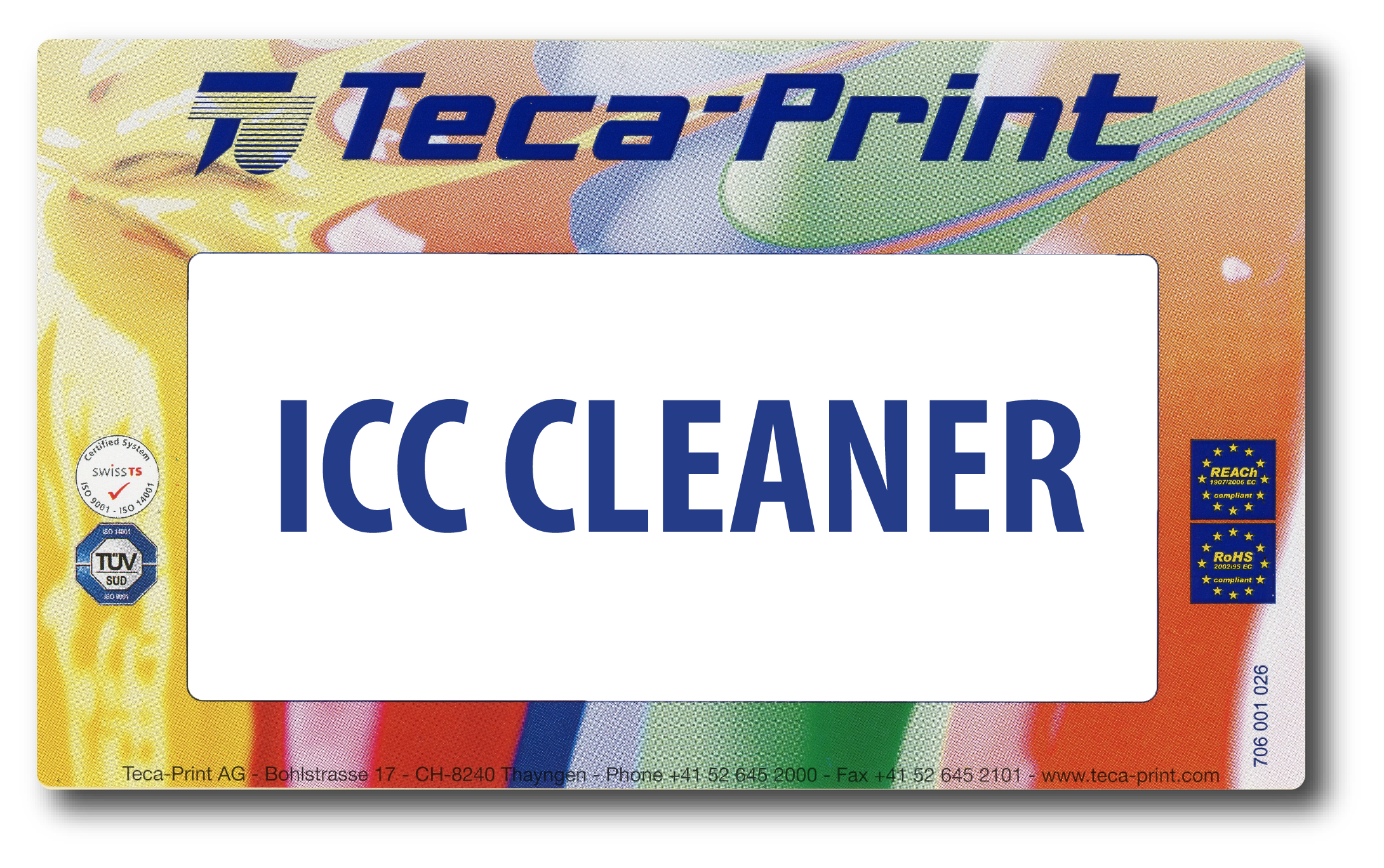 INK i- ICC CLEANER.png