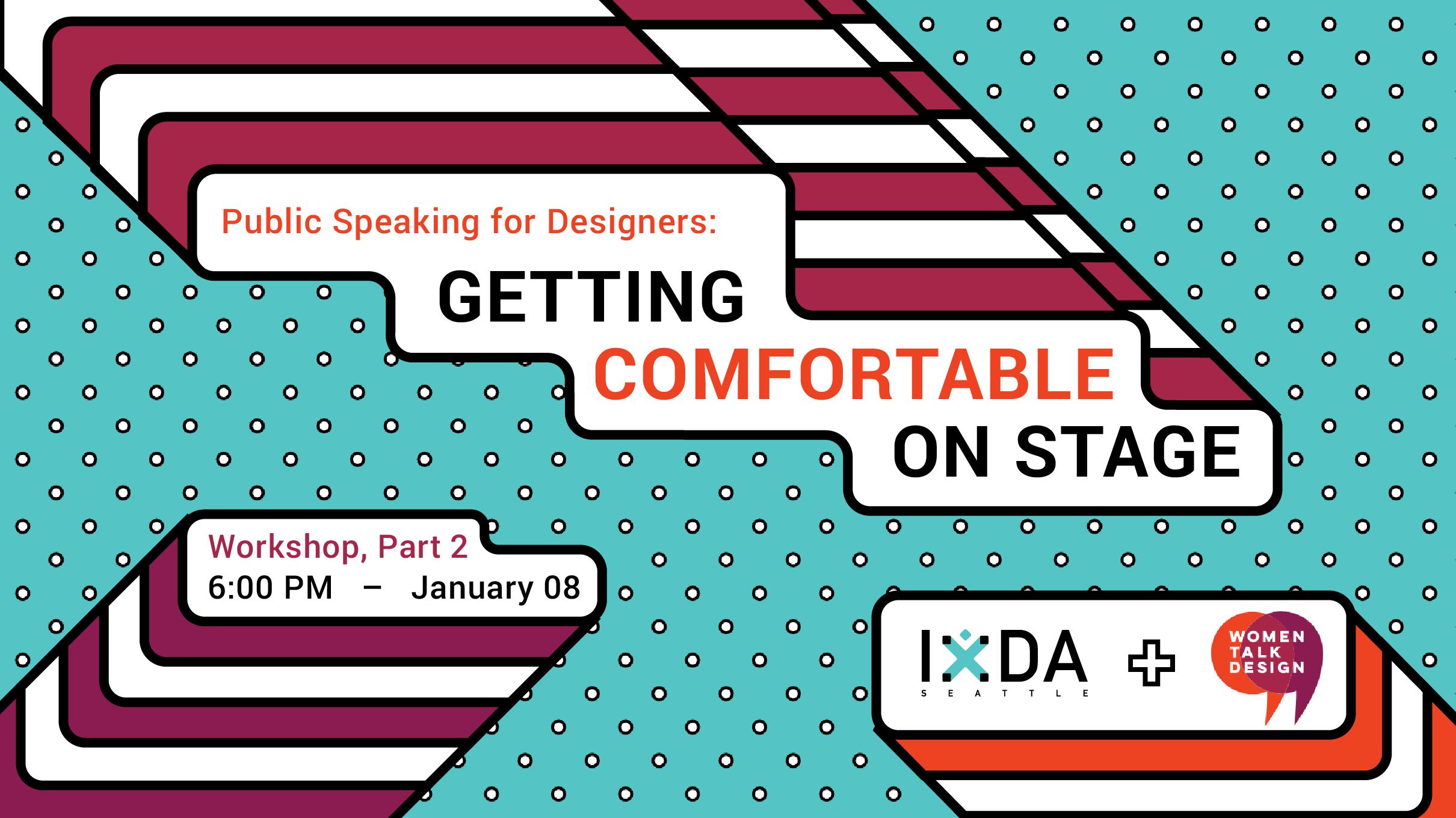women-talk-design_pt2.png