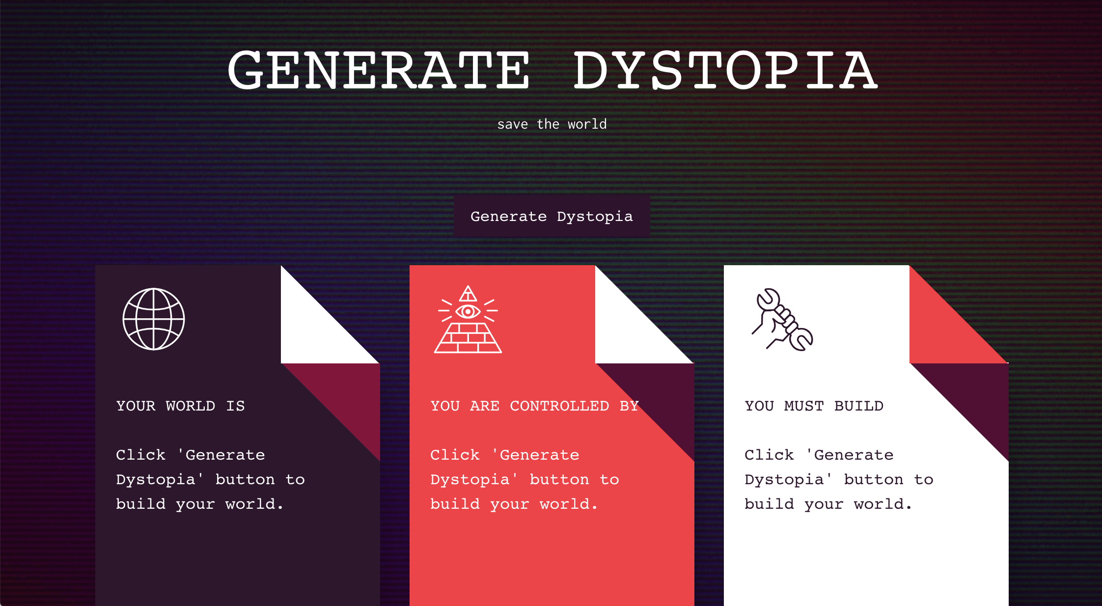 dystopia-screenshot.png
