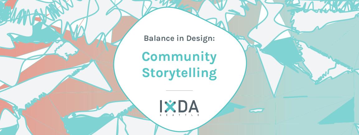 Balance in Design - Community Storytelling_web.png