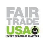 FairTradeUSA.png