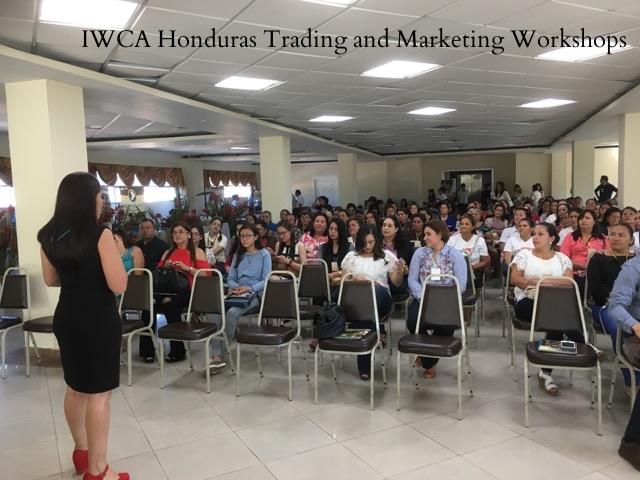 Honduras2.jpeg