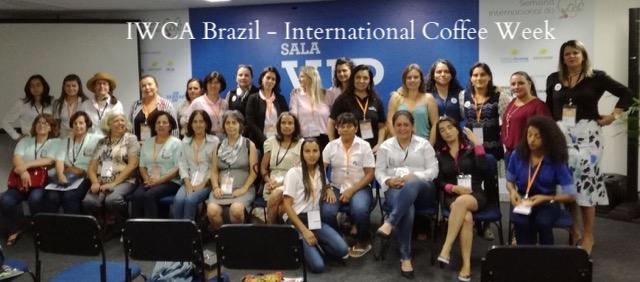 BrazilCoffeeWk2.jpeg