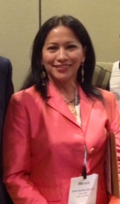 Anita Rojas.png