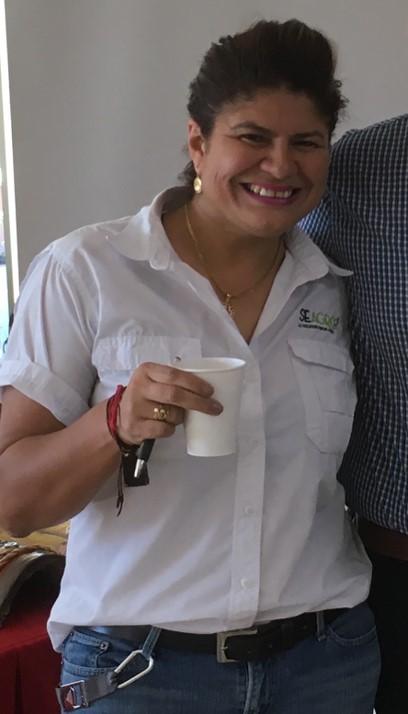 Diana Osorio.jpg