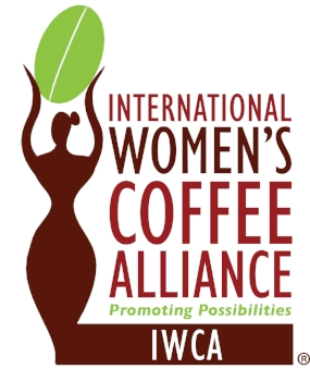 IWCA Promoting Possibilities_RevisedLogo_R.jpg