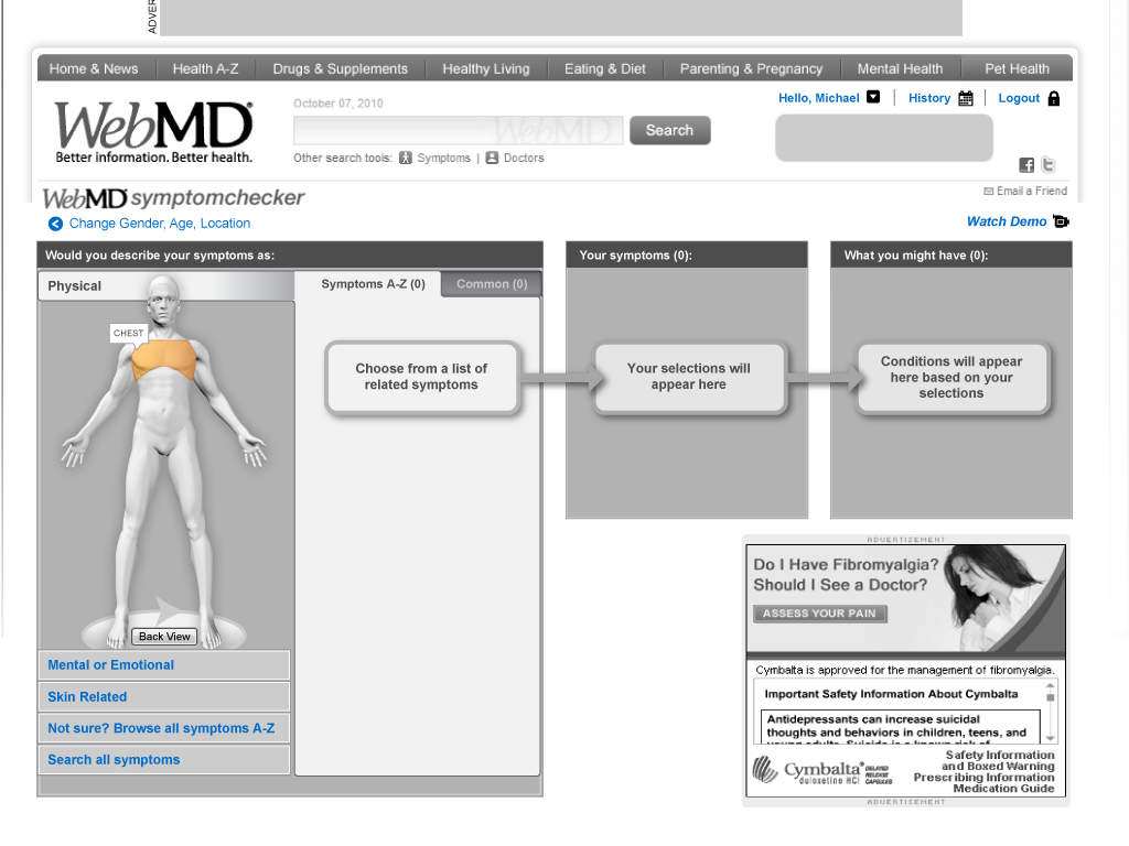 0600_WebMD_SC_CHEST.png
