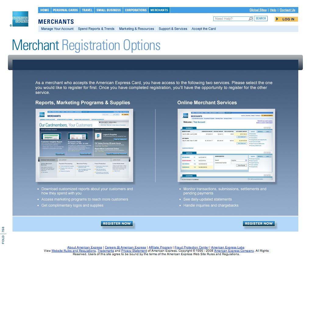 ESMG30_merch_registration_03bb.jpg