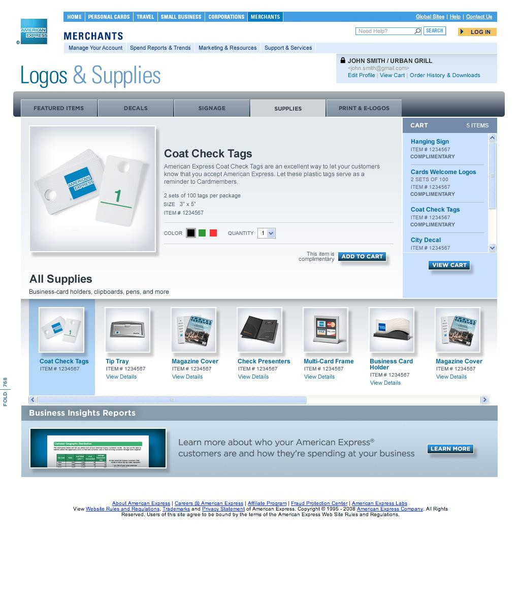 POP_02_item_detail_03d_a.jpg