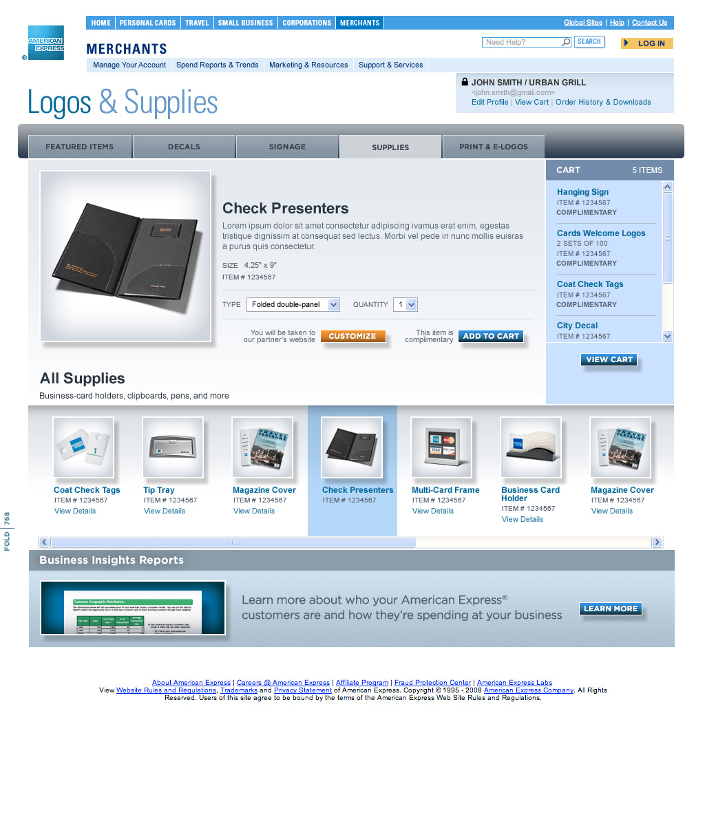 POP_04_item_detail_03d_c.jpg