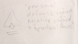 Notes_personal_defense.png