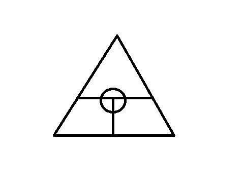 Protection_symbol.jpg