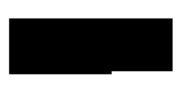 Logo_sketches_05.png