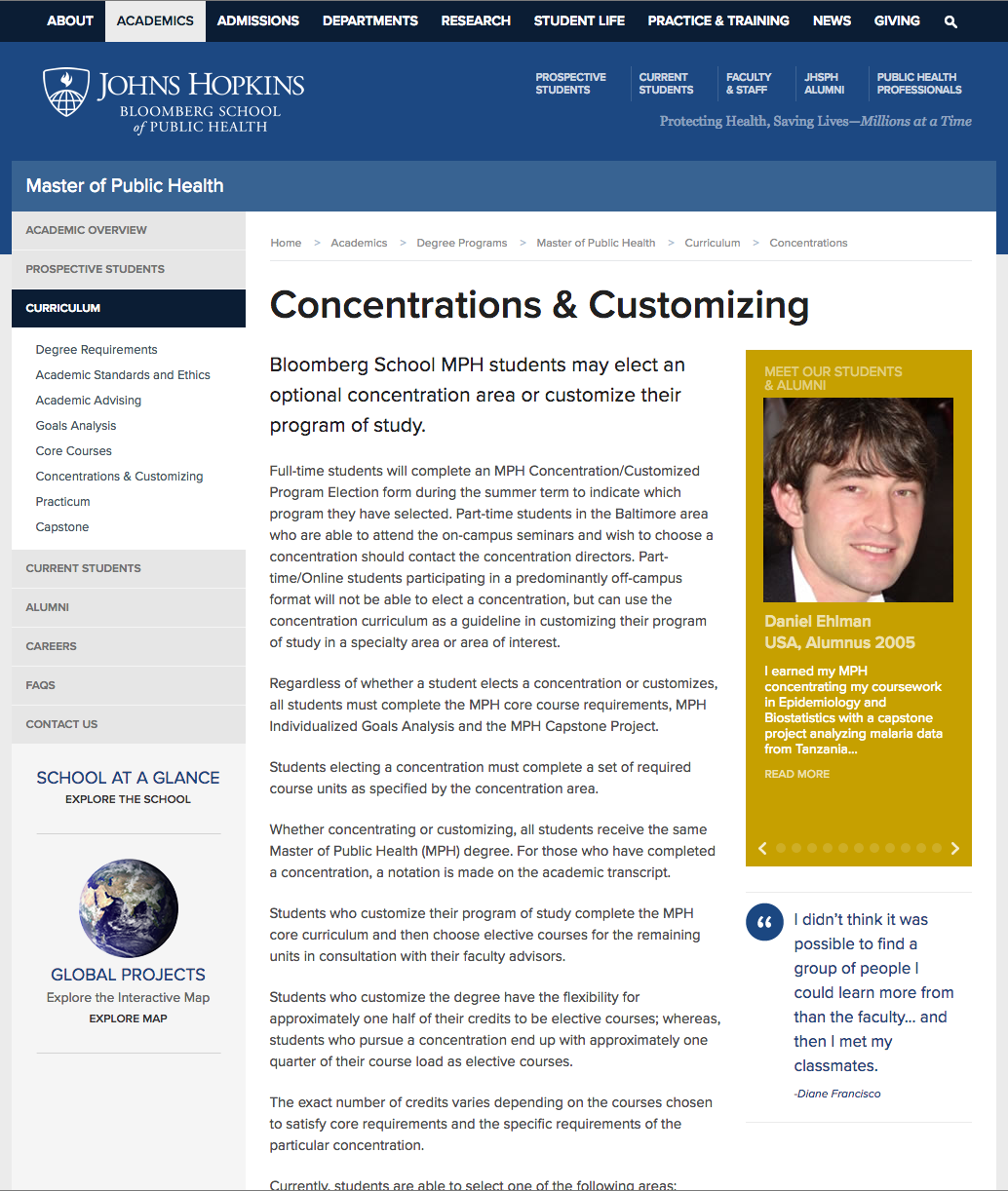 JHB - CONCENTRATION_CUSTOMIZING.png