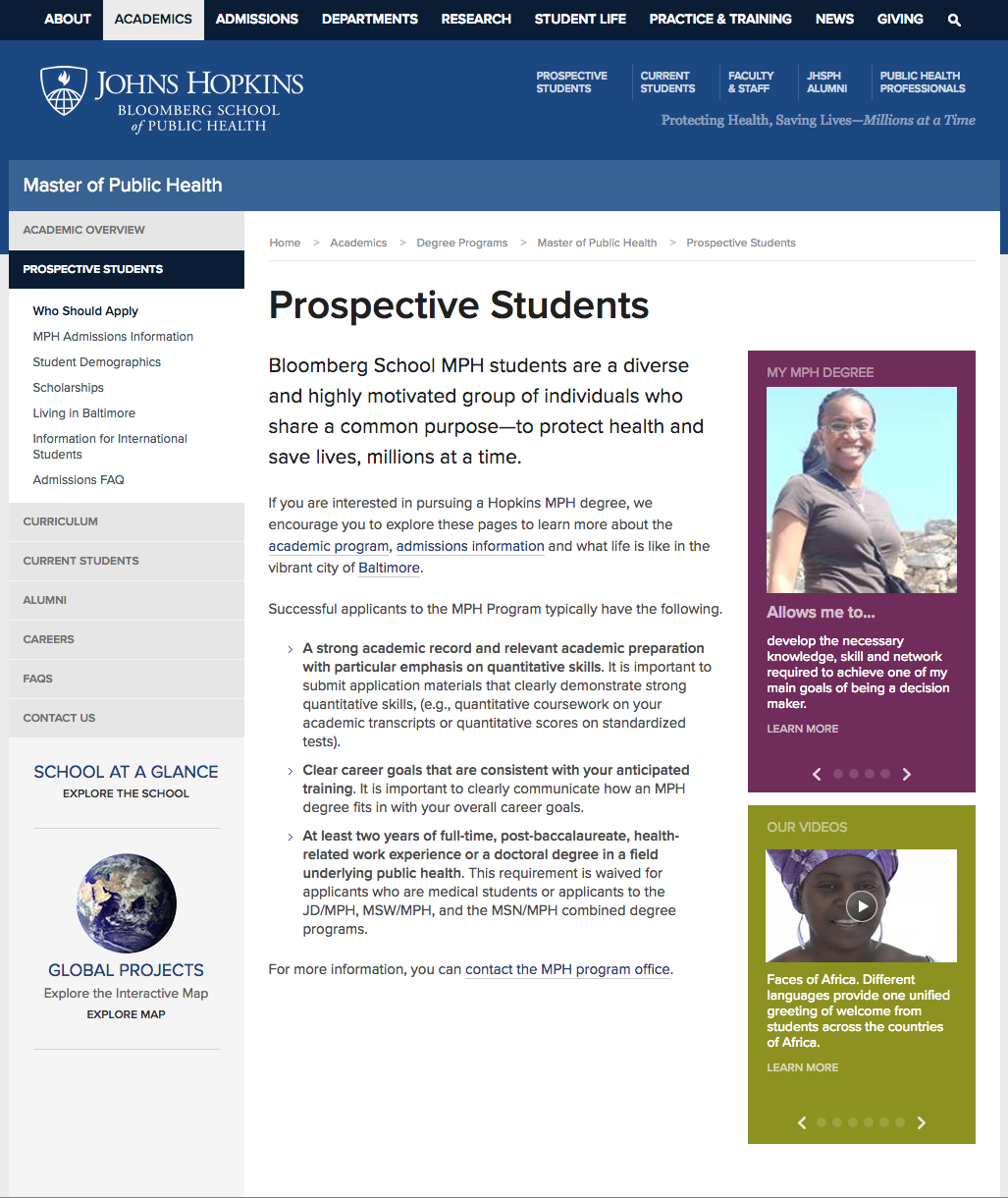 JHB - MPH_PROSPECTIVE STUDENTS.png