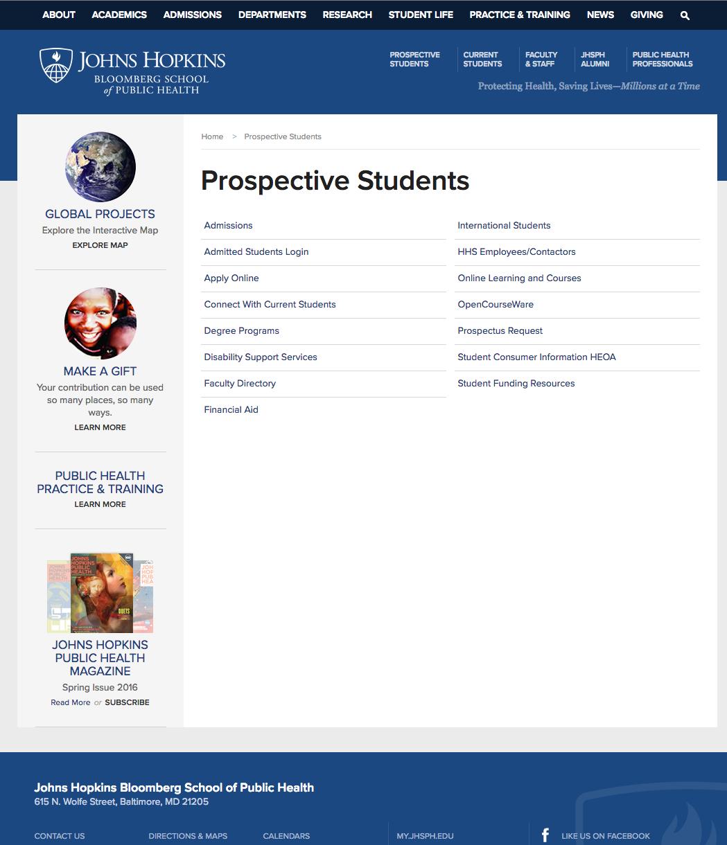 JHB - PROSPECTIVE STUDENTS.png