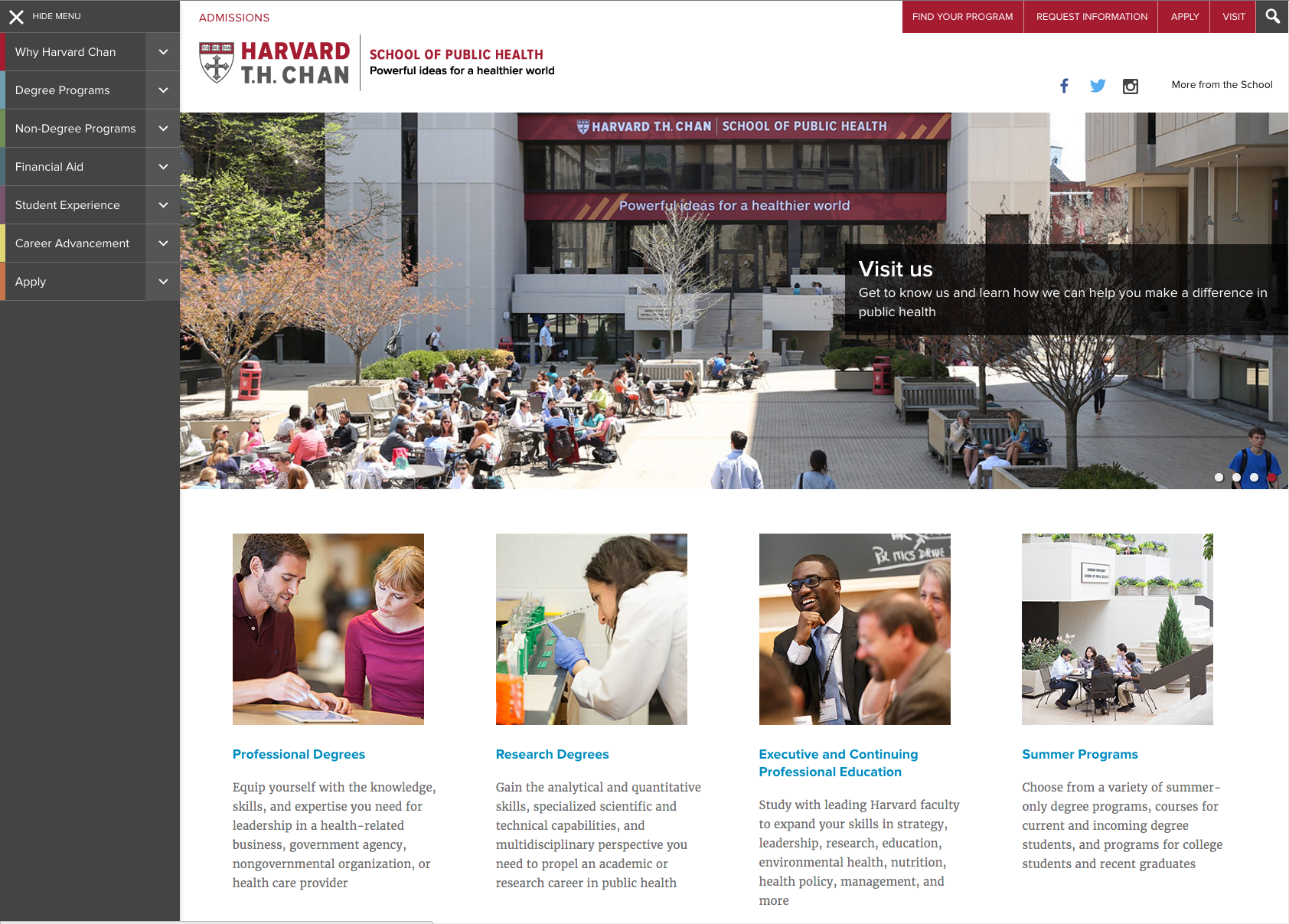 HARTHC - ADMISSIONS.png