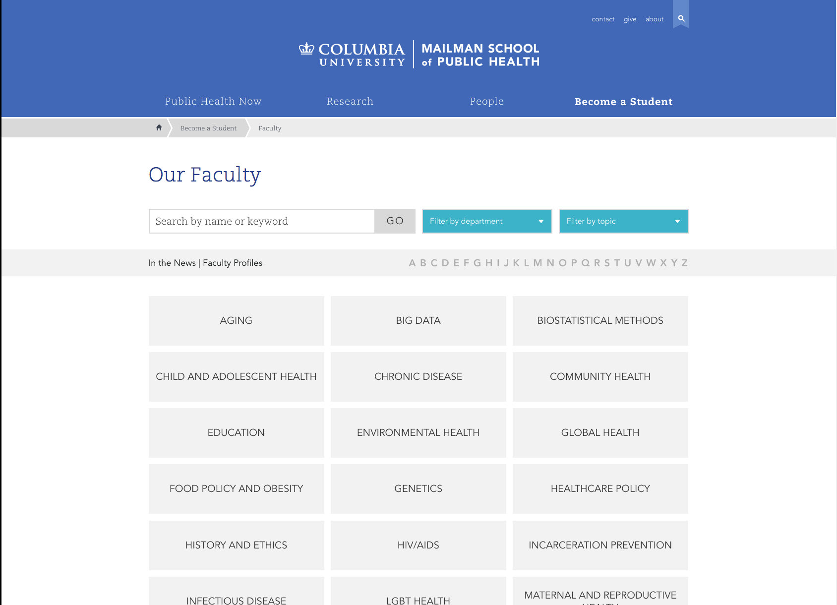 COL - FACULTY.png