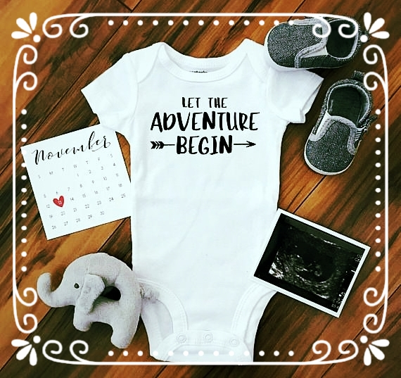 A Love Gift for New Parents!