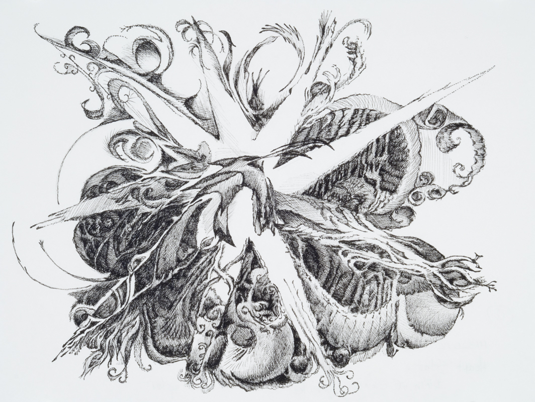Heart Star: Birth of Earth Sprite