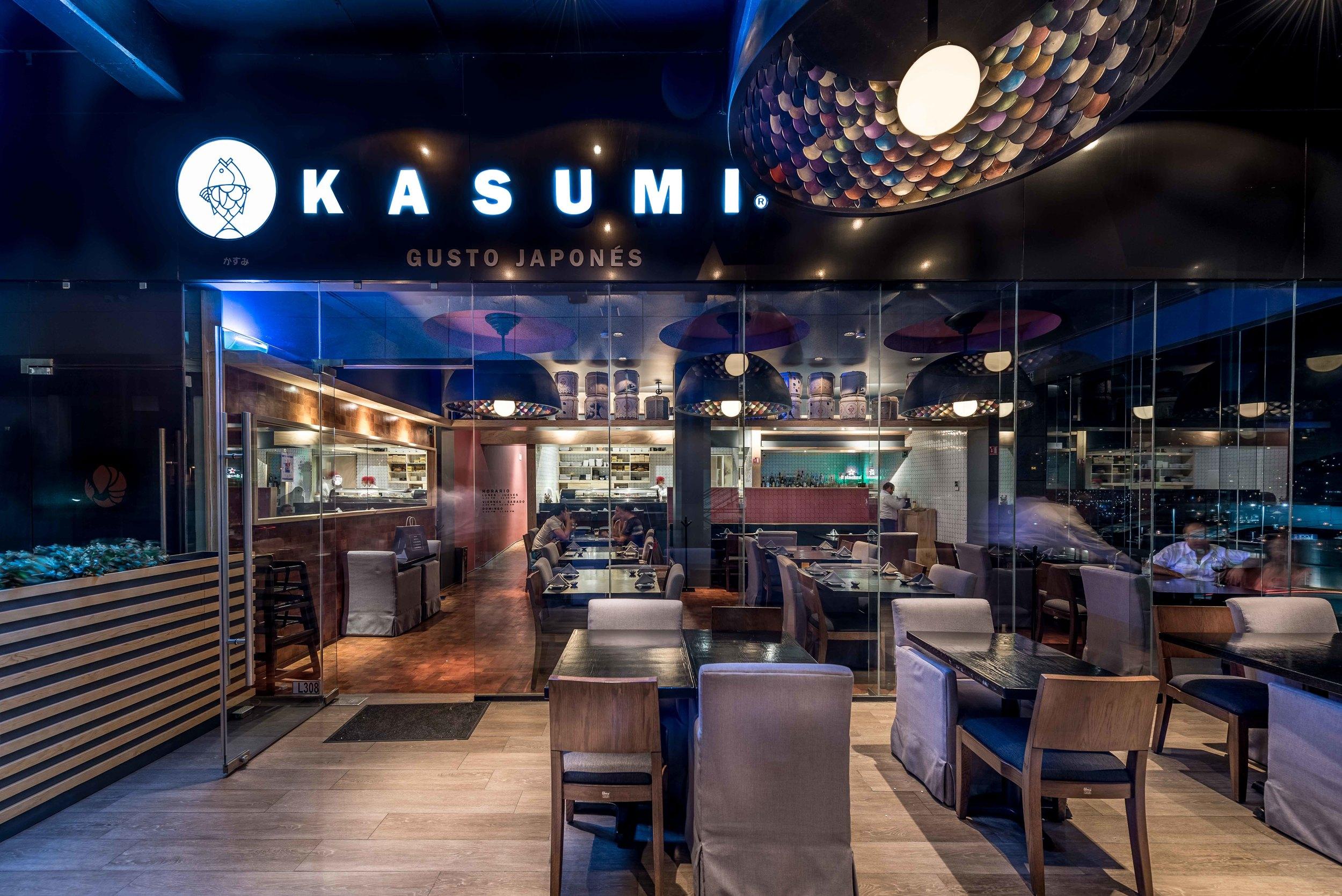 kasumi-1.jpg