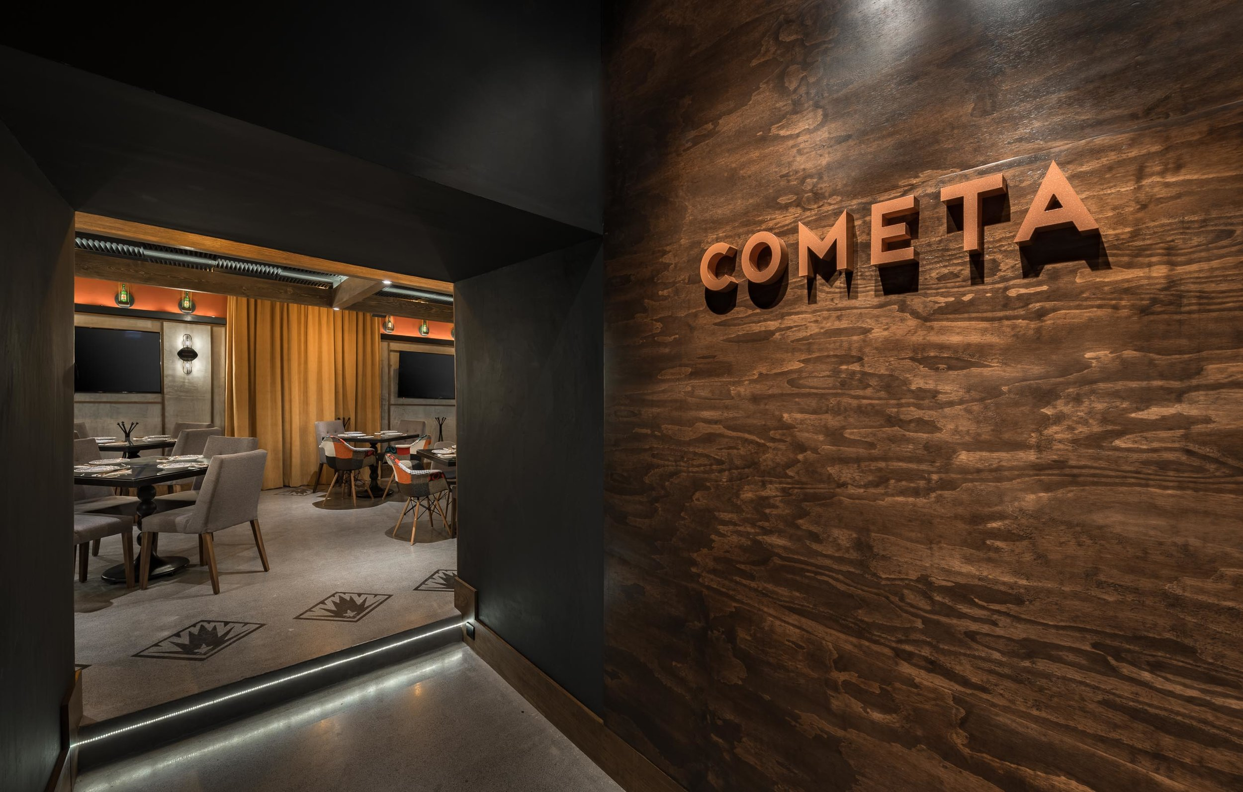 cometa-1.jpg