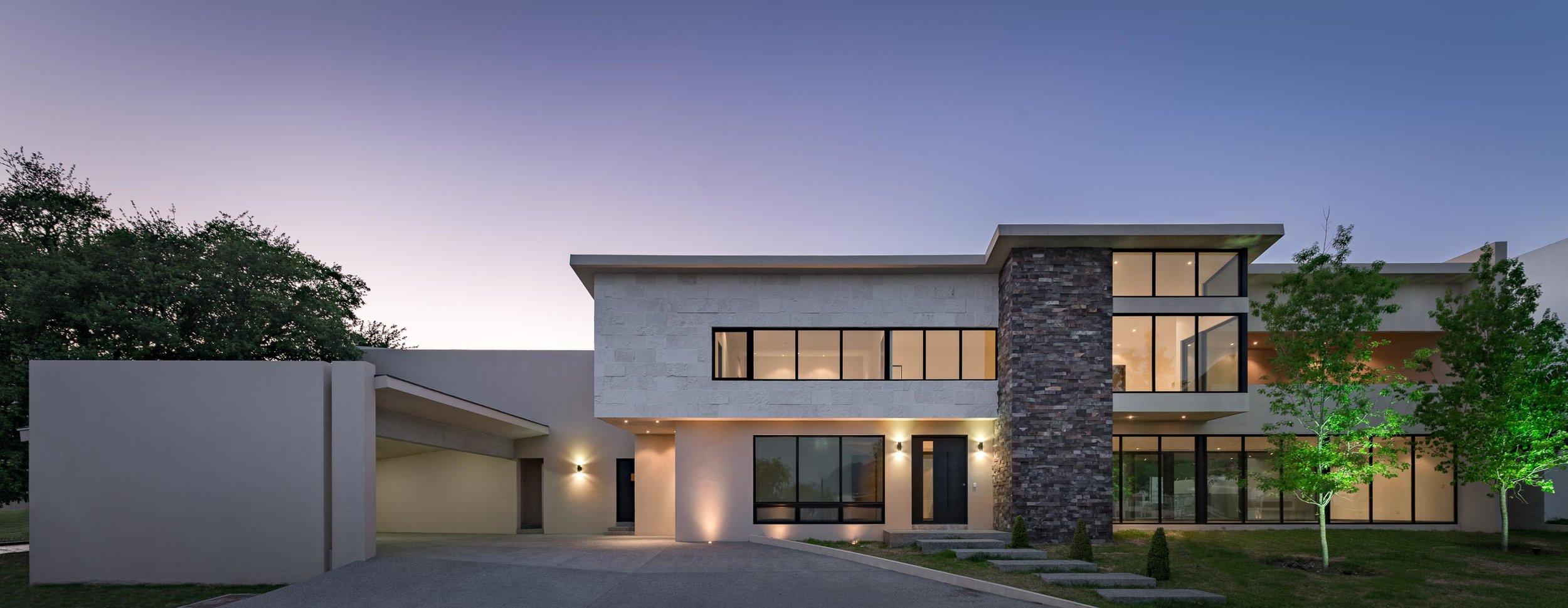 casa-herradura-4.jpg