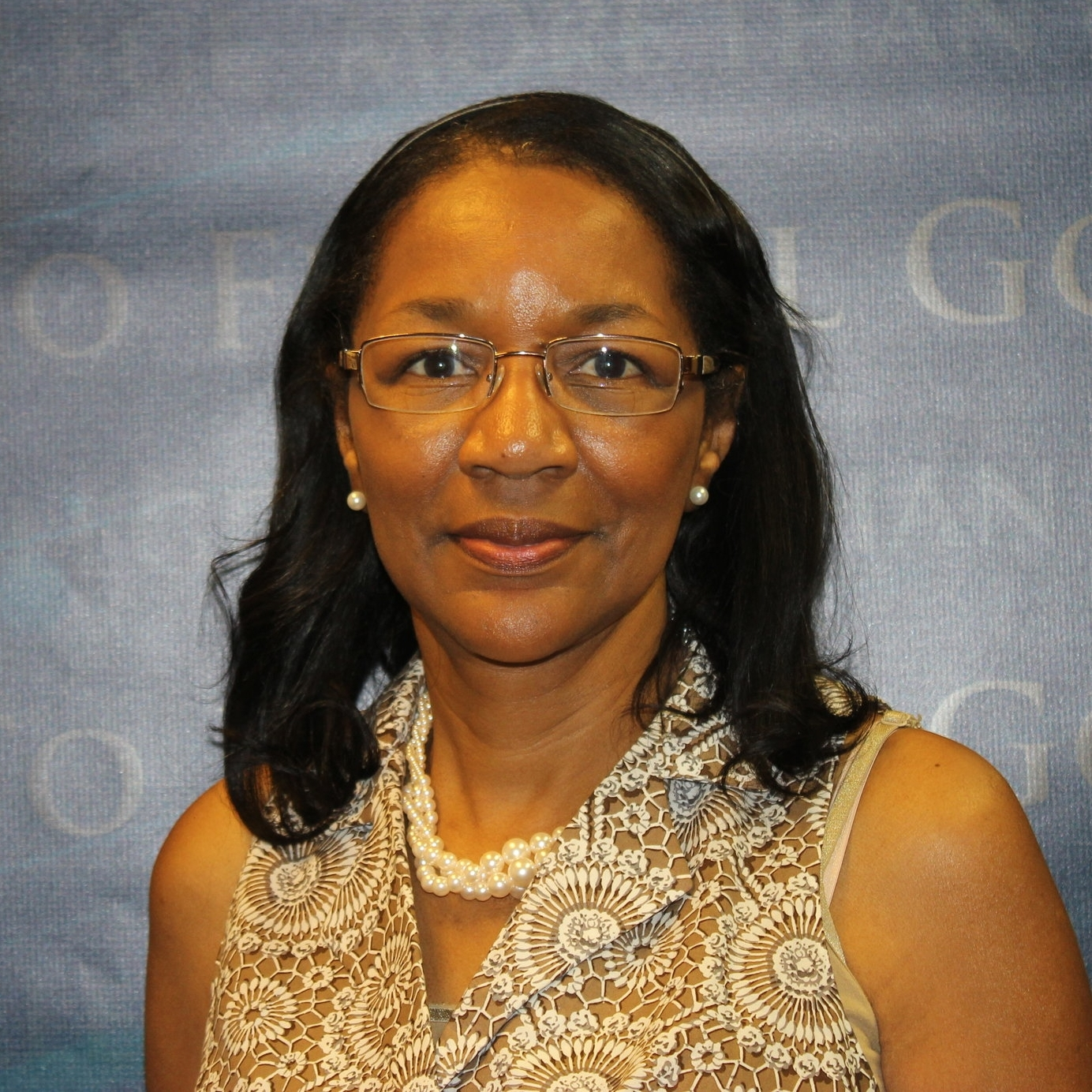 Dr. Zebria Coffey   >>see profile<<