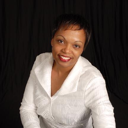 Gloria Cleveland   >>see profile<<