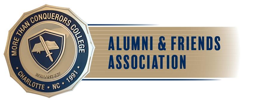 MTCC Alumni & Friends Logo2.jpg