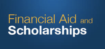 MTCC Alumni & Friends Association Scholarships provide financial assistance to individuals with financial need, a strong work ethic and leadership qualities.