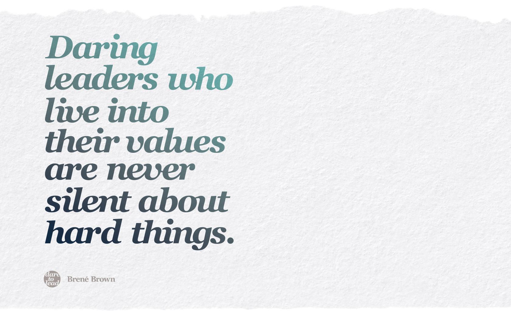 Daring leaders.jpg
