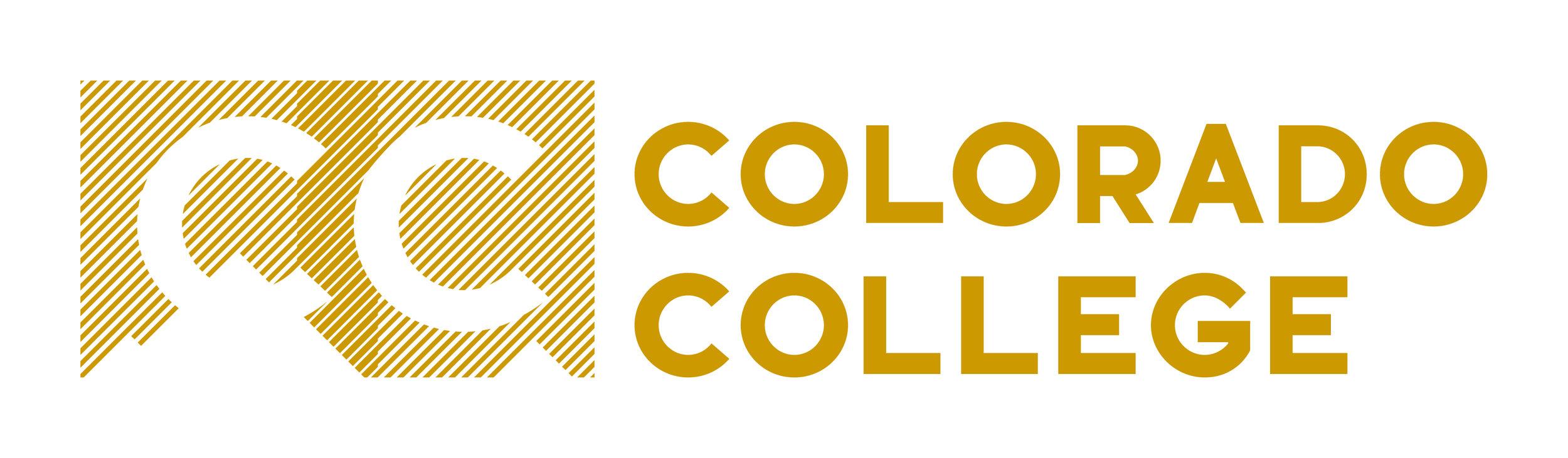 CC-LOGO-Horiz-CMYK-Diagonal-Gold.jpg
