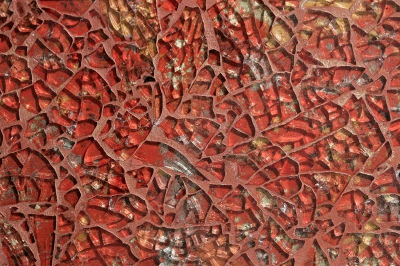 Pompeii - Fire