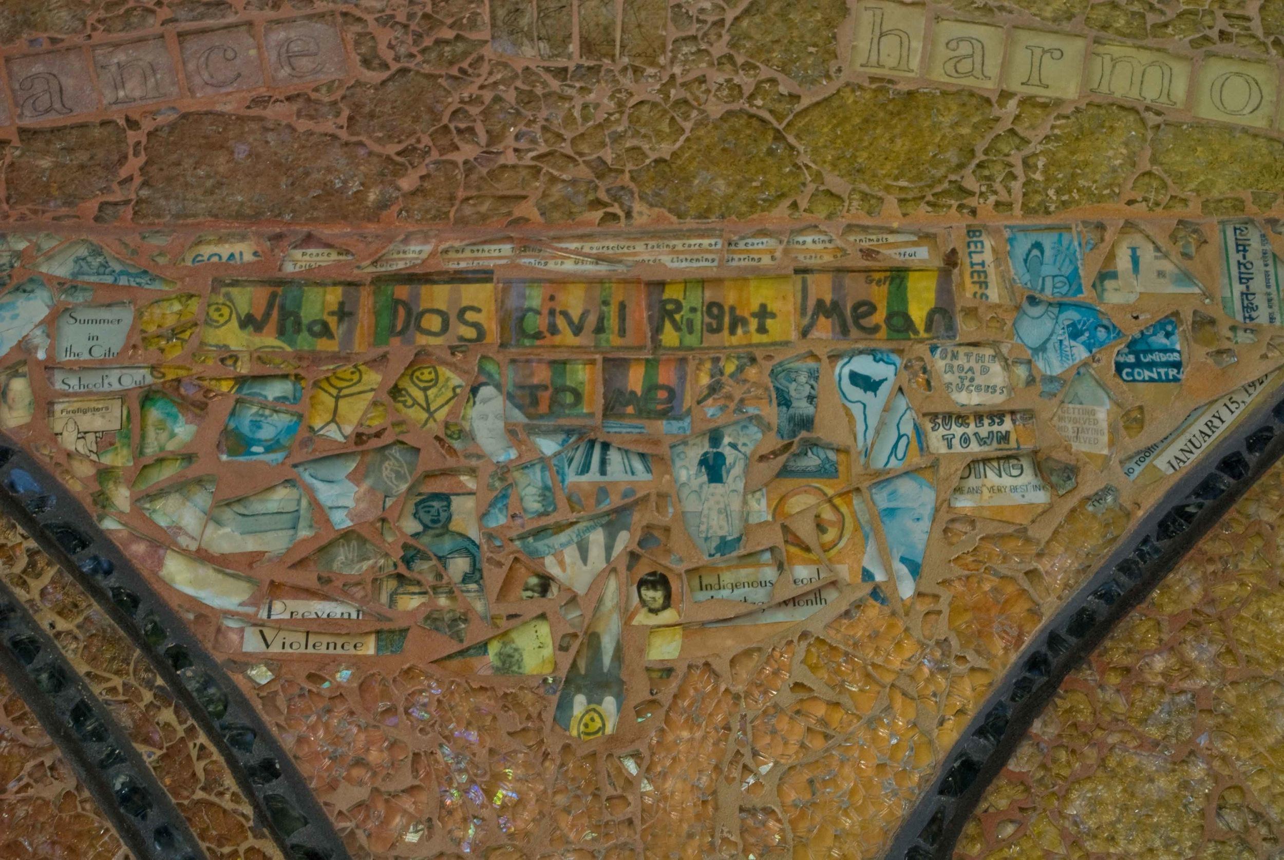 Civil Rights -detail 2.jpg