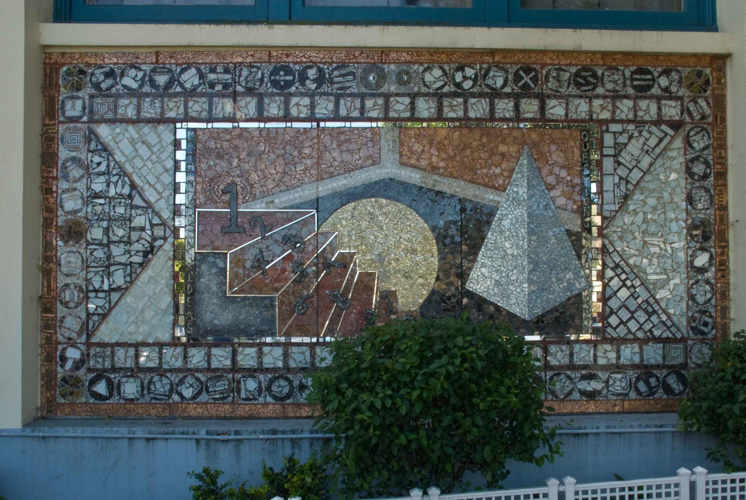 Harvey Milk Mural II.jpg
