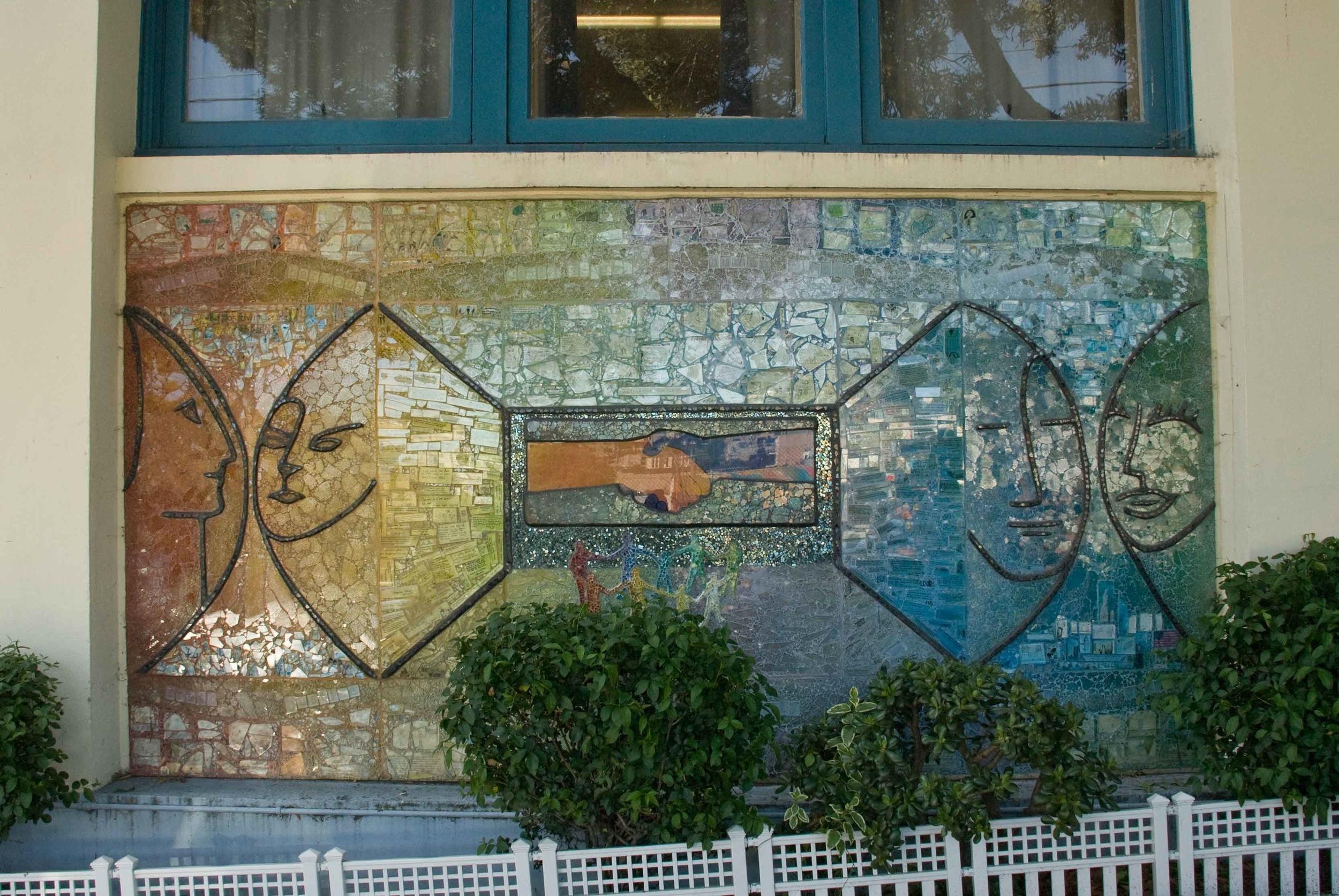 Harvey Milk Mural III.jpg