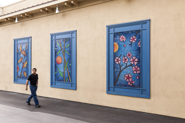 Three Murals.jpg