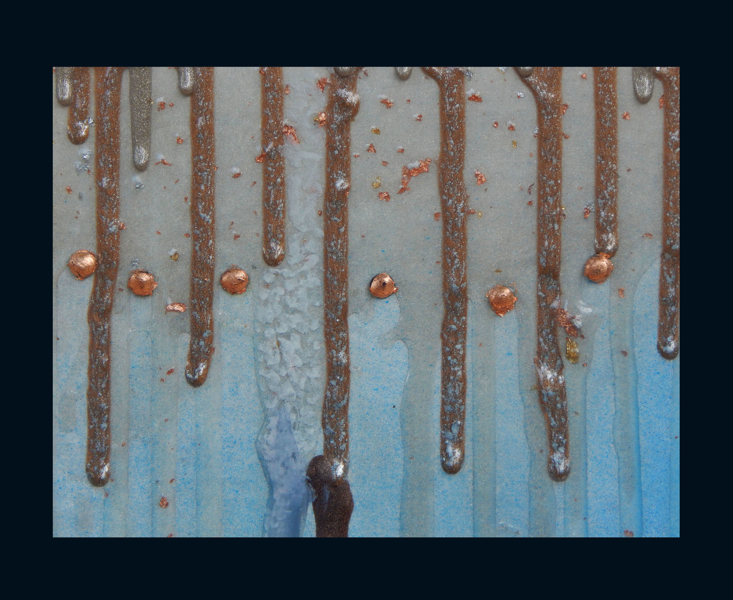 Copper Drip Detail.jpg