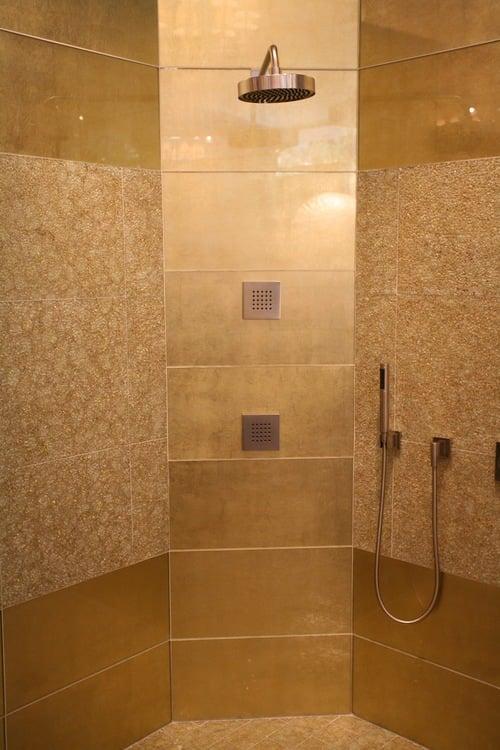 Anna's+Gold+Shower.jpg