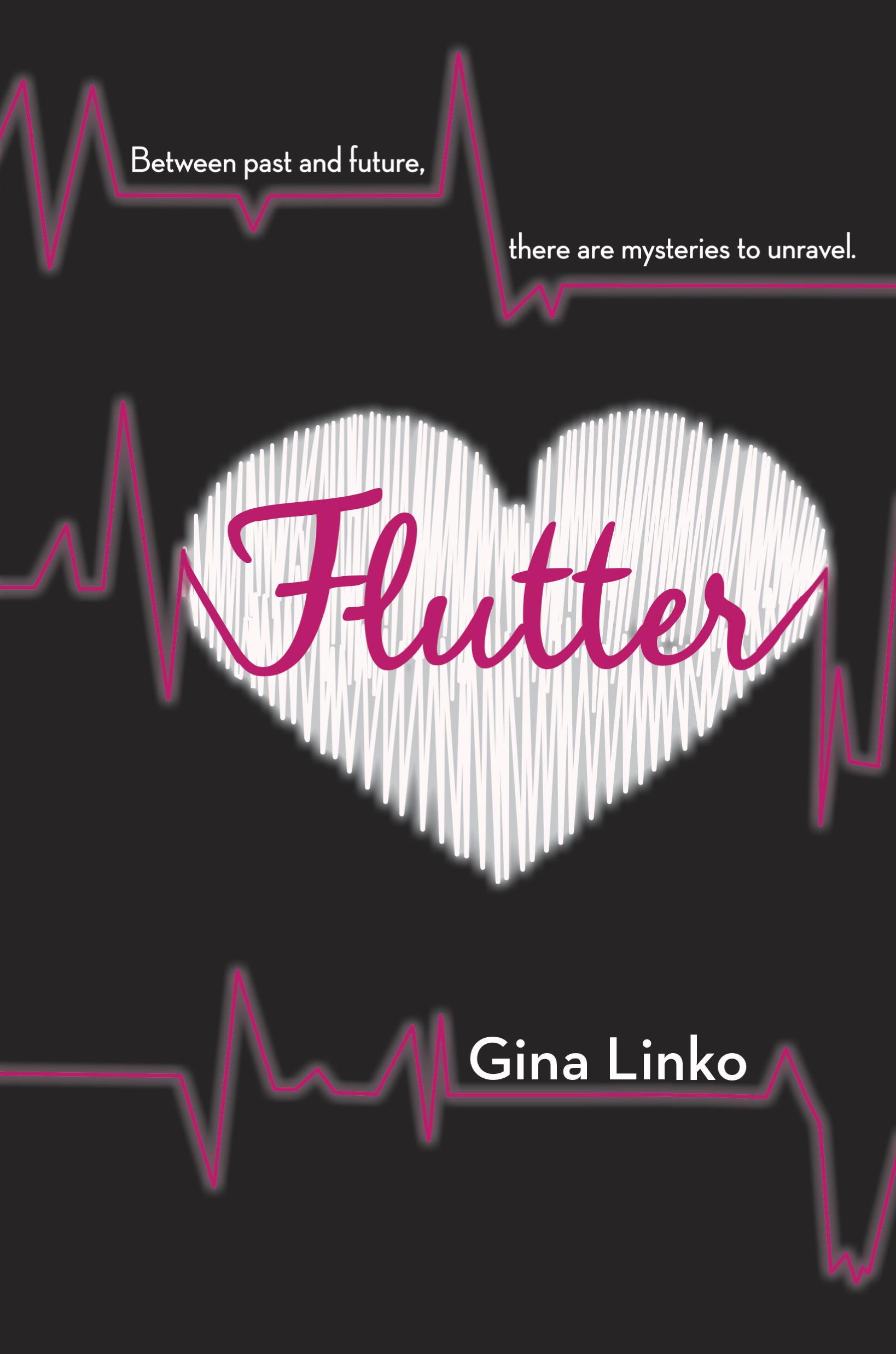 FlutterCover.jpg