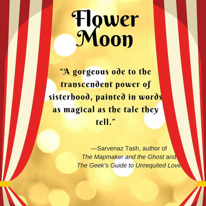 Flower Moon (1).png