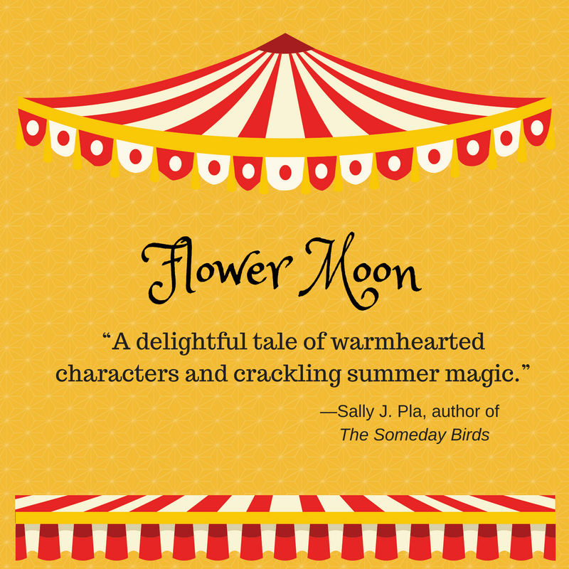 Flower Moon (2).png