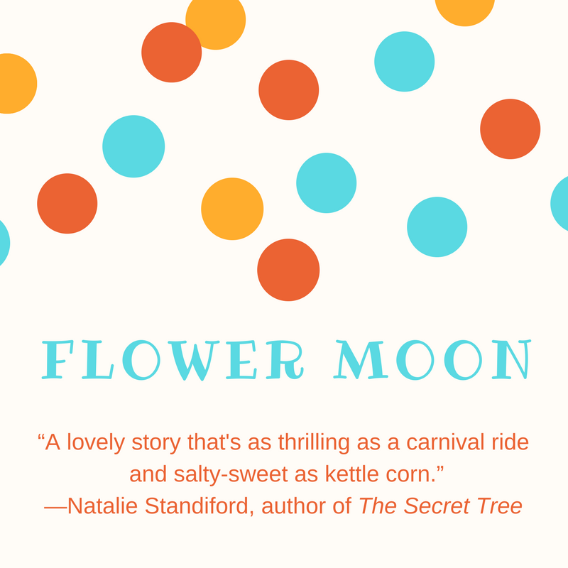 flower moon (3).png