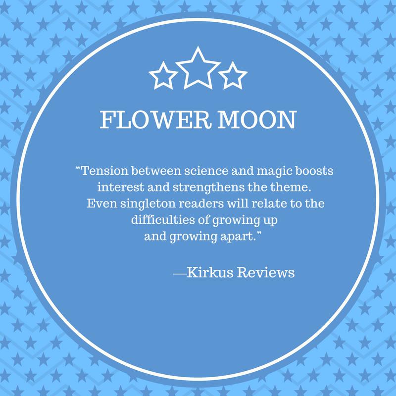Kirkus Reviews FLOWER MOON.png