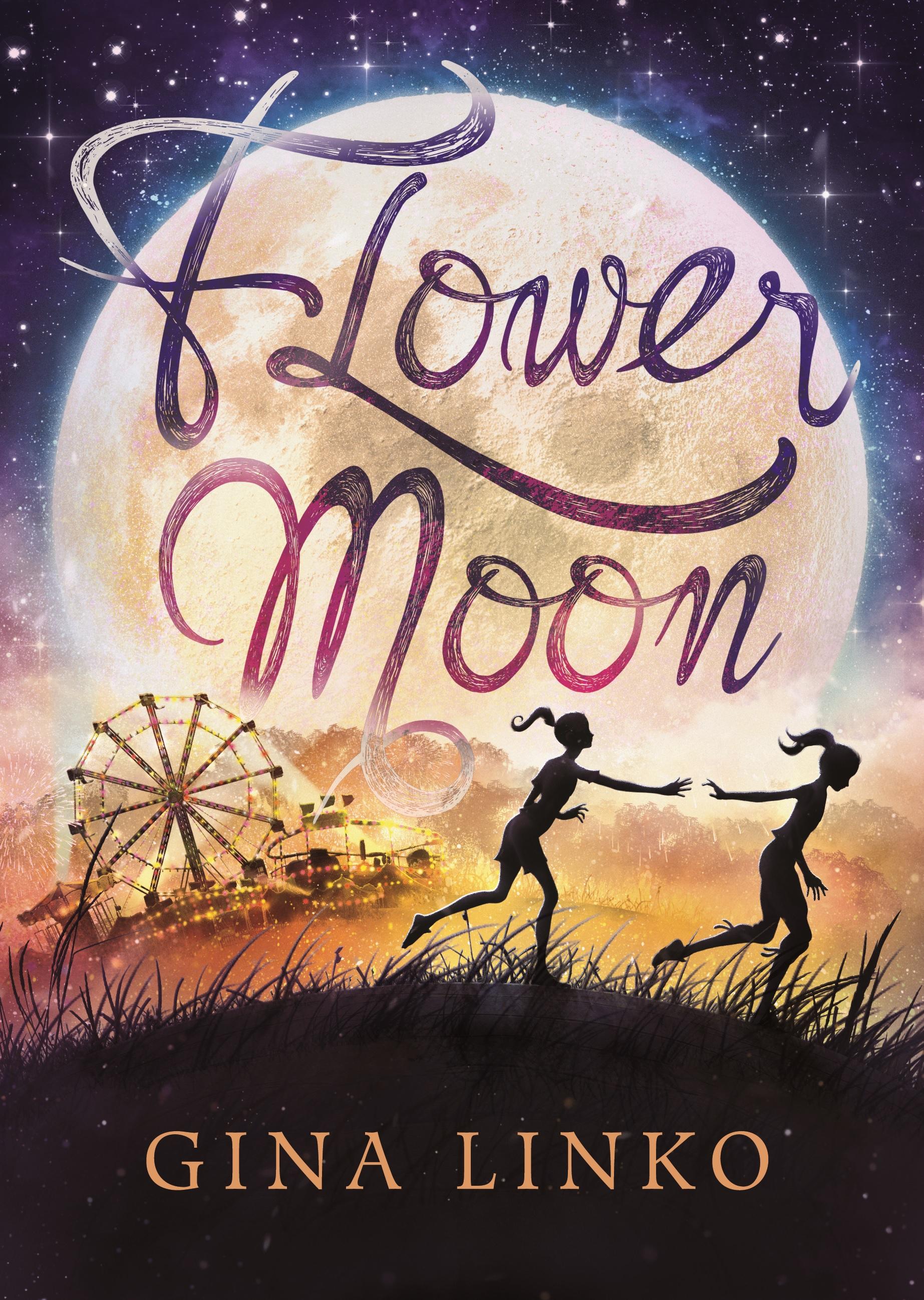 Flower Moon Cover_FINAL (1).jpg