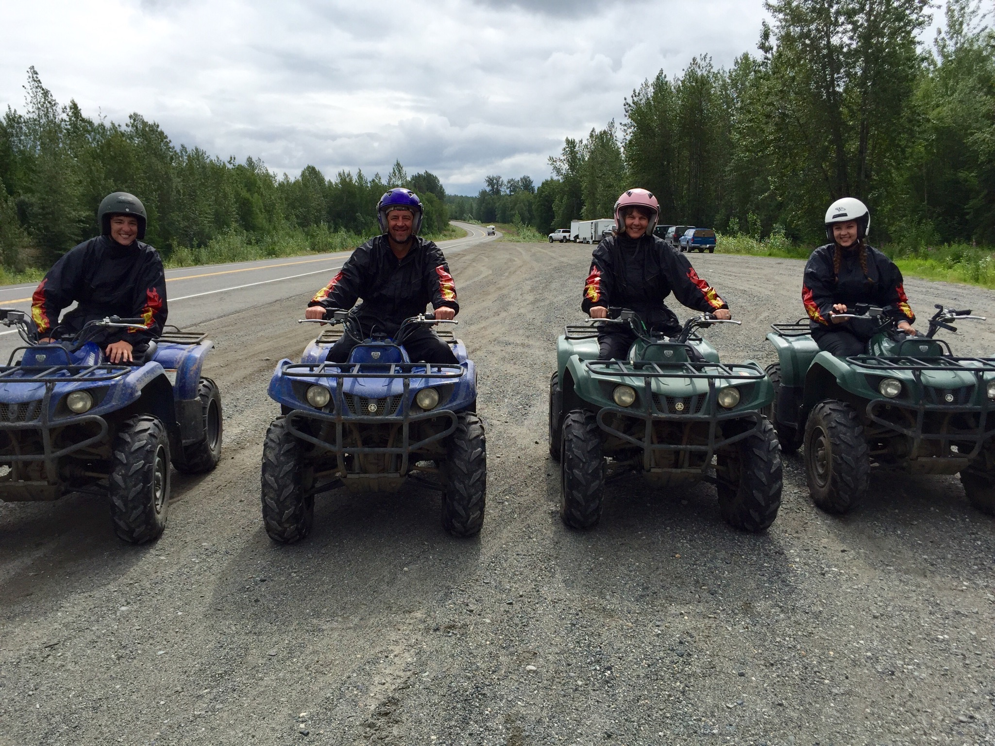 ATV Excursion.JPG