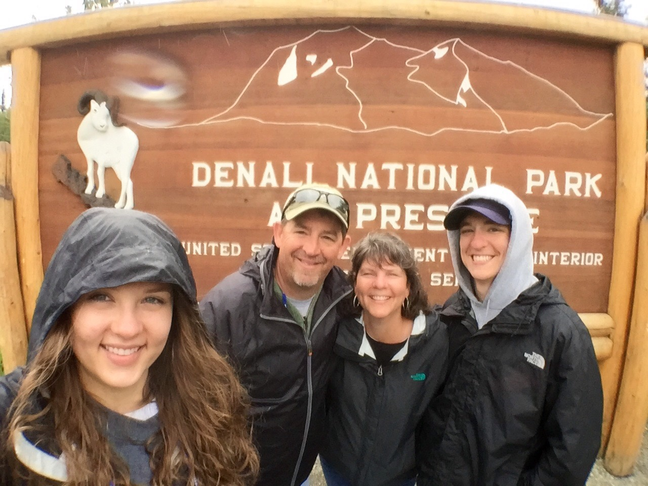 Family at Denali Nat. Park.JPG